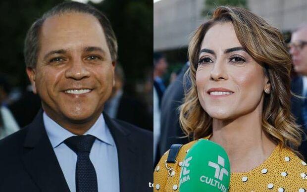 Na Lata: eleição acaba e partido de Bolsonaro entra em guerra em MS