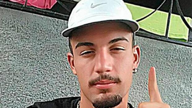 Suspeito de matar menino de 8 anos é executado com 20 tiros