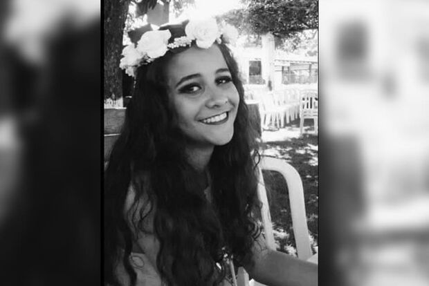 Grupo faz vaquinha para trazer corpo de amiga morta em acidente no PR para Campo Grande