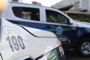 Suspeito de matar adolescente com tiro na nuca vingou surra em tio, diz polícia