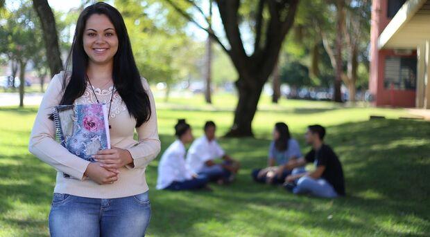 UEMS ofertará mais de 2,3 mil vagas pelo Sisu em mais de 50 cursos neste ano