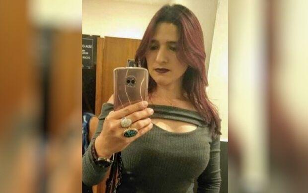 Motorista de aplicativo é assassinada por se recusar a ter relações sexuais com empresário