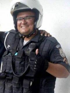 Em cinco horas, dois PMs são baleados em tentativa de assalto