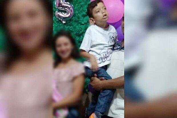 Secretaria de Saúde irá investigar se criança de 13 anos morreu de dengue hemorrágica