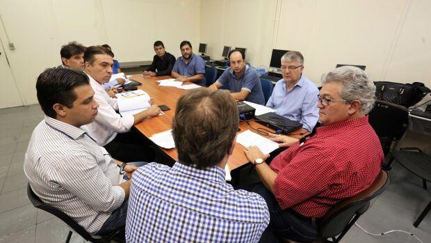 Codecon aprova quatro projetos que devem criar 225 novos empregos em Campo Grande