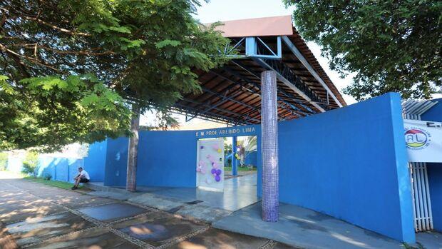Prefeitura investirá R$ 7,9 mi em reformas de postos, escolas, pontes e terminal