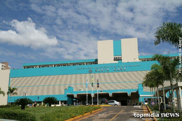 Com repasse da prefeitura, Santa Casa paga enfermeiros e põe fim à greve