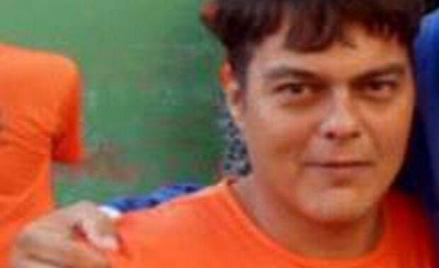 Acusados em caso de homicídio e tortura são condenados a 41 anos