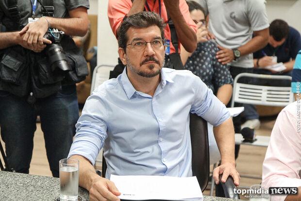 Presidente da Comissão de Educação descarta retorno das aulas de moral e cívica: 'inconstitucional'