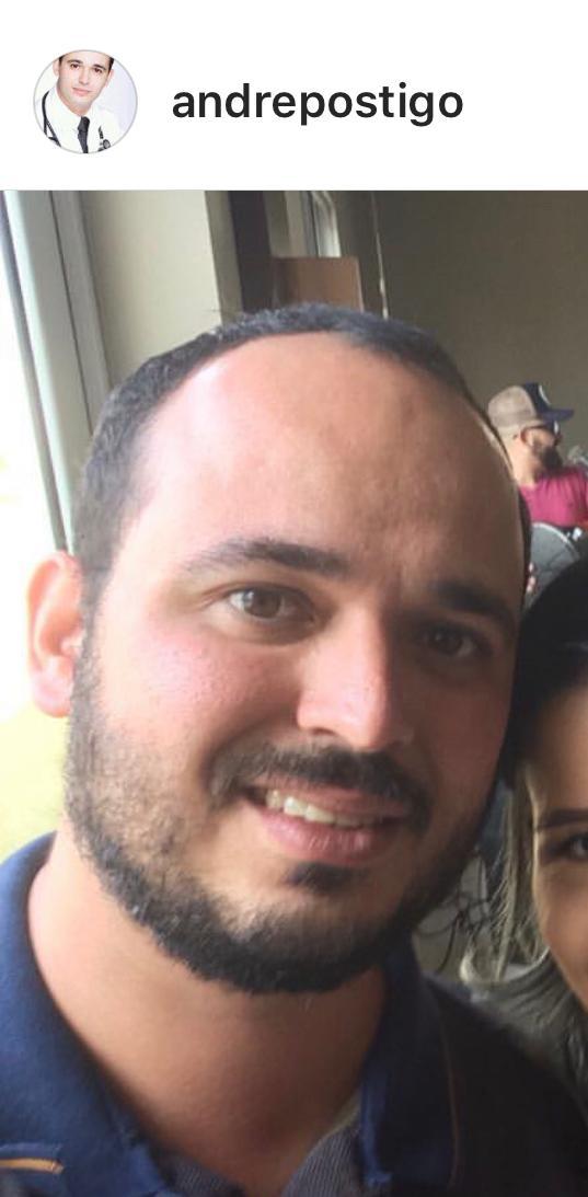 Médico sai para trabalhar no Hospital Regional e desaparece em Campo Grande