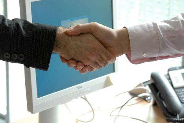 TJMS tem serviço de conciliação e mediação em nove locais no Estado