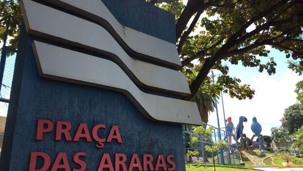 Praça das Araras receberá ação para descarte correto de lixo eletrônico