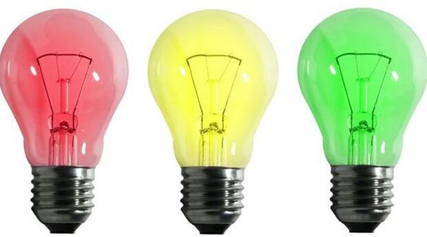 Boa notícia: bandeira tarifária de energia para março segue verde