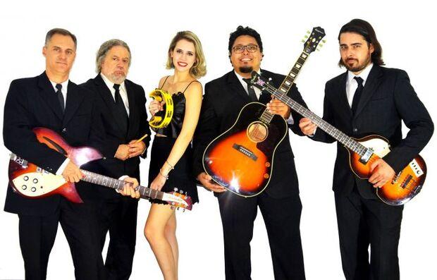 Morada dos Baís terá primeiro grito de Carnaval na programação musical