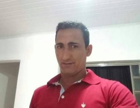Procurado por diversos crimes, bandido é morto pela polícia em tentativa de fuga na Capital