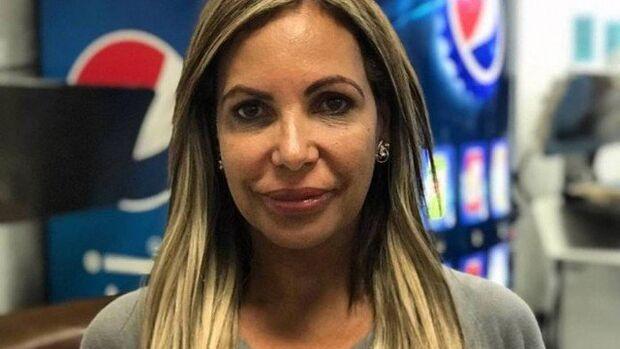 Corpo de brasileira é encontrado em estrada na Flórida, Estados Unidos