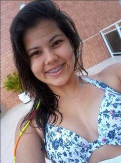 Jovem de MS morre aos 20 anos em acidente na Serra Gaúcha