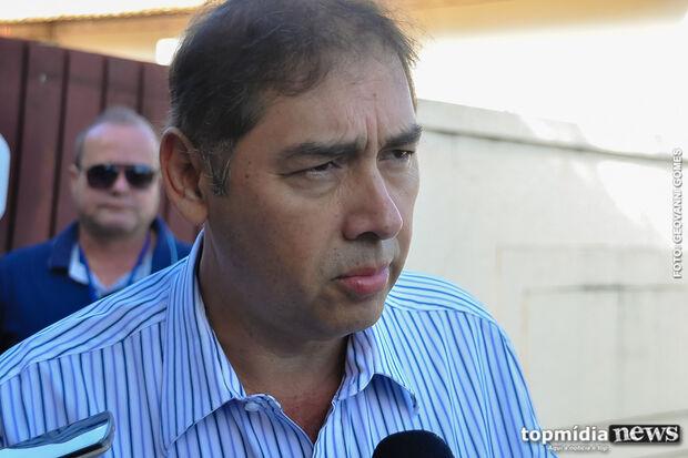 Não foi dessa vez: ministro nega recurso e Bernal não será deputado