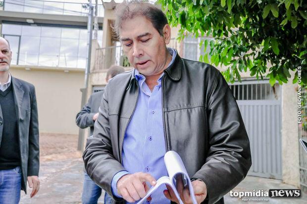 Bernal fala em 'desrespeito com eleitor' em decisão que o impede de ser deputado