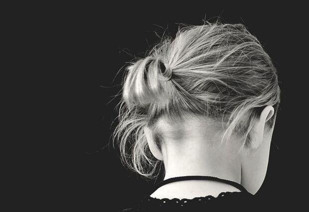 Cesárea não solicitada em vítima de estupro de 11 anos reacende polêmica sobre aborto
