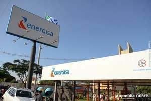 Contra aumentos nas contas de energia, movimento recolhe assinaturas em Campo Grande