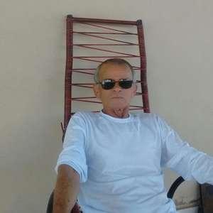 Empresário Manoel Gomes da Costa morre aos 69 anos