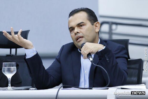 Município investiu R$ 200 milhões a mais que o obrigatório em saúde no final de 2018