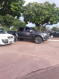 Cidade de MS na mira do Gaeco: prefeito e vereadores estão presos