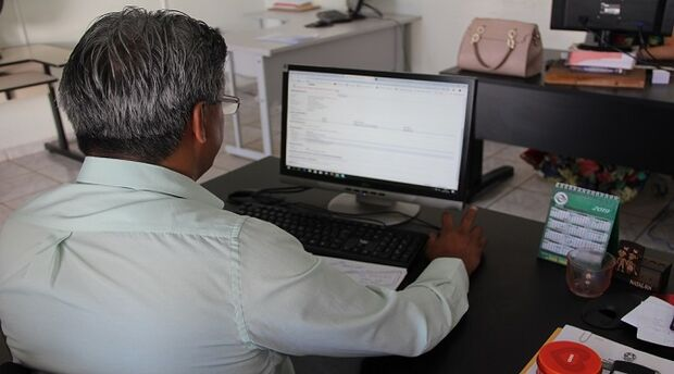 Com novas tecnologias, Agepen agiliza procedimentos judiciais e garante economia de R$ 1,9 milhão