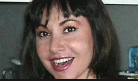 Brasileira que matou marido nos EUA é condenada a 28 anos de prisão