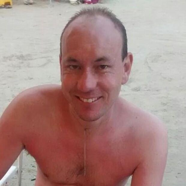 Homem cai de escada e morre em hospital de MS