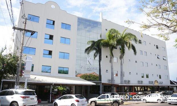 Carnaval movimenta economia de Corumbá e hotéis já têm até lista de espera