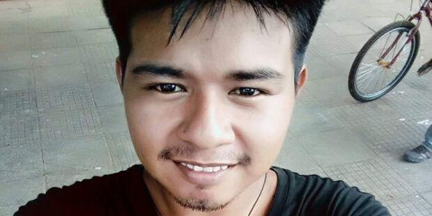 Polícia Civil identifica três suspeitos de matar rapaz com requintes de crueldade