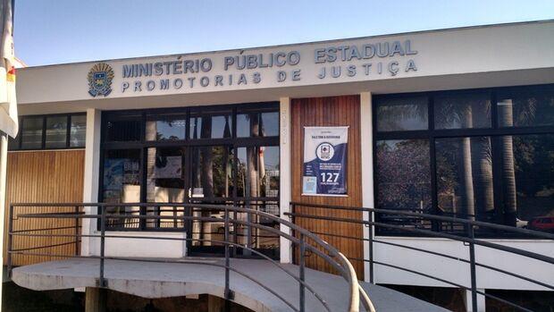 Corumbá terá de rescindir todos os contratos temporários firmados na Secretaria de Educação