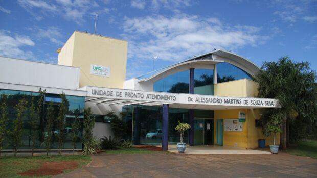 Prefeitura convoca 138 médicos para reforçar atendimento em postos da Capital