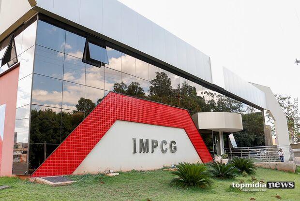 Servidores municipais têm até hoje para fazer recadastramento do IMPCG