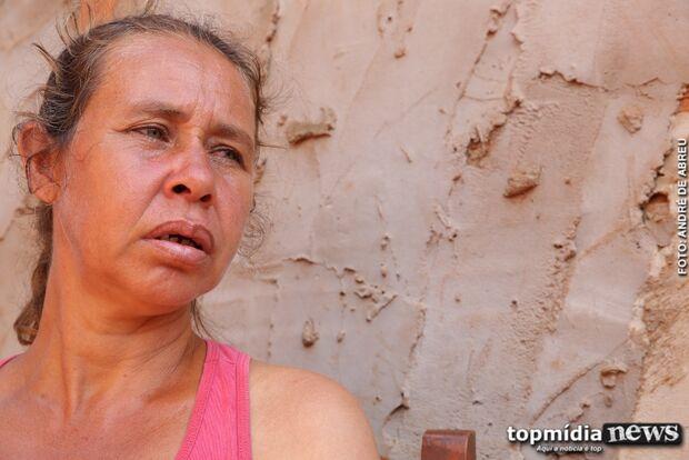 Quase dois anos após assassinato brutal, mãe de Kauan não conseguiu enterrar o filho