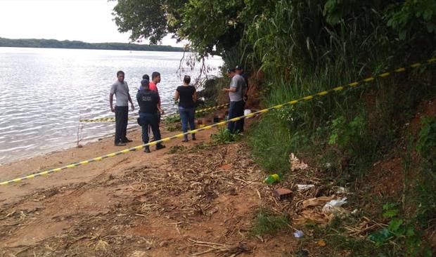 Cadáver do filho de ex-prefeito não apresenta marcas de violência, aponta laudo