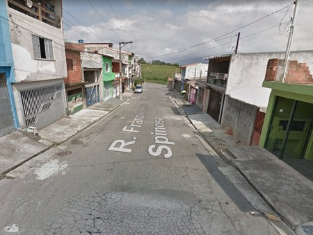 Médica cubana é morta com golpes de chave de fenda por marido após discussão