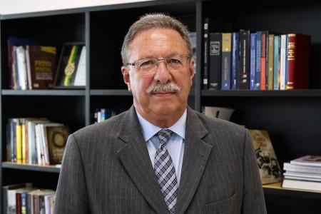 Lava-Jato: TRF-4 escolhe juiz mais antigo da corte para o lugar de Sérgio Moro