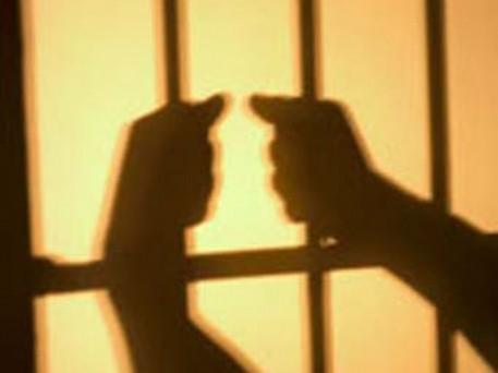 Decreto que concede indulto a doentes graves pode libertar 171 presos em MS