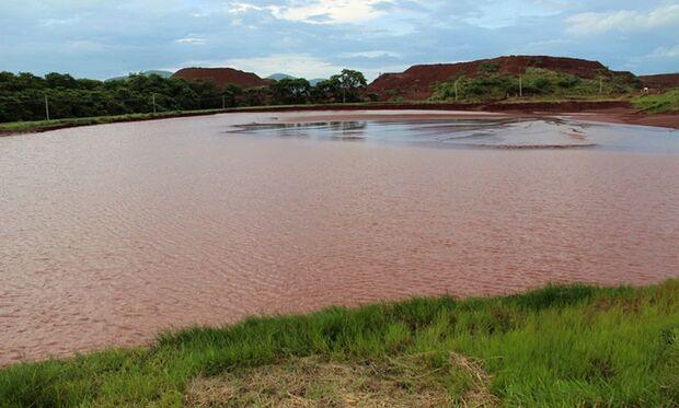 Nova Brumadinho: MS tem 445 barragens; 29 com alto risco de tragédia