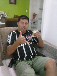 Rodrigo foi ignorado por motoristas que viram acidente e agora deixa saudade em quem ficou