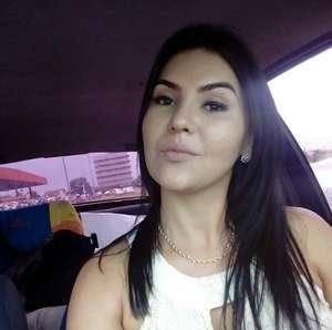 Pâmela 'maquiou' vestígios para não ser incriminada da morte de idosa