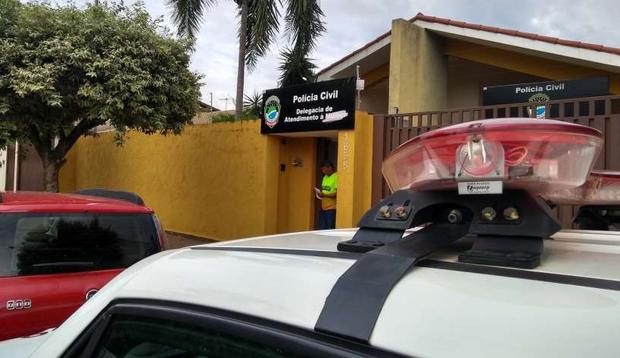 Maníaco de Três Lagoas: em 24h homem estupra duas adolescentes