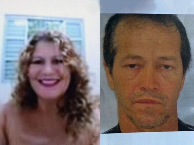 Homem que furtou corpo de ex-namorada é solto e já está com a família na Capital