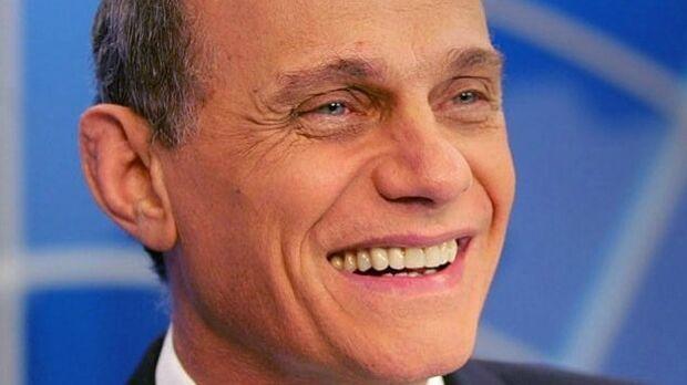 Pai de seis filhos, Ricardo Boechat atuou em alguns dos principais veículos do Brasil