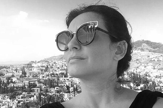 Sabrina Bittencourt, ativista que denunciou João de Deus, se suicida