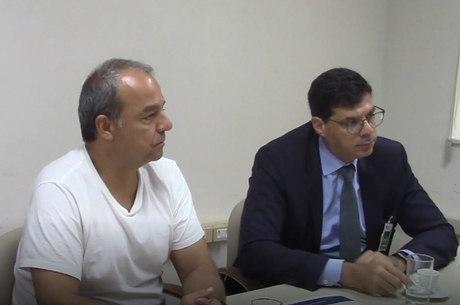 Ex-padre revela rede de corrupção entre Sérgio Cabral e Igreja Católica