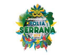 Prefeitura de Bodoquena divulga programação do Carnaval 2019